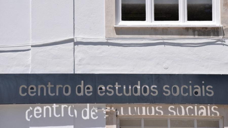 Portugal de muitxs