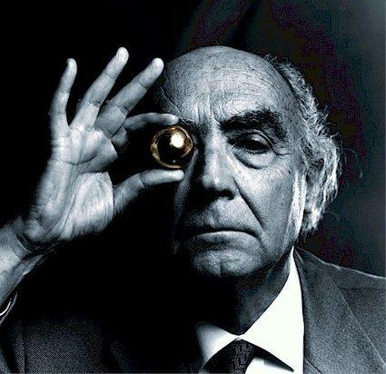 José Saramago nos 20 Anos do Nobel