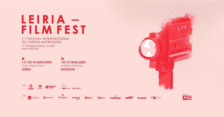 LeiriaFilmFest 2020