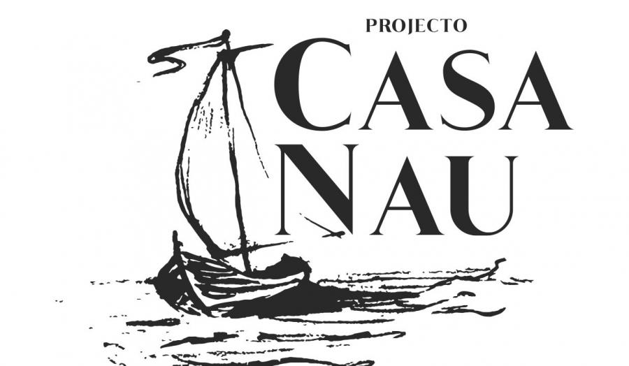 Projecto «Casa Nau»