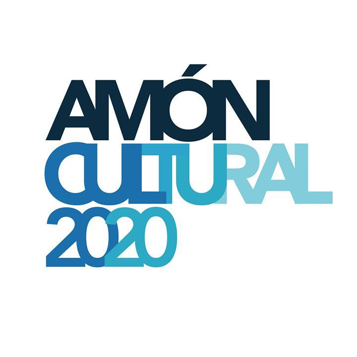 Amón Cultural 2020 - VI Edición