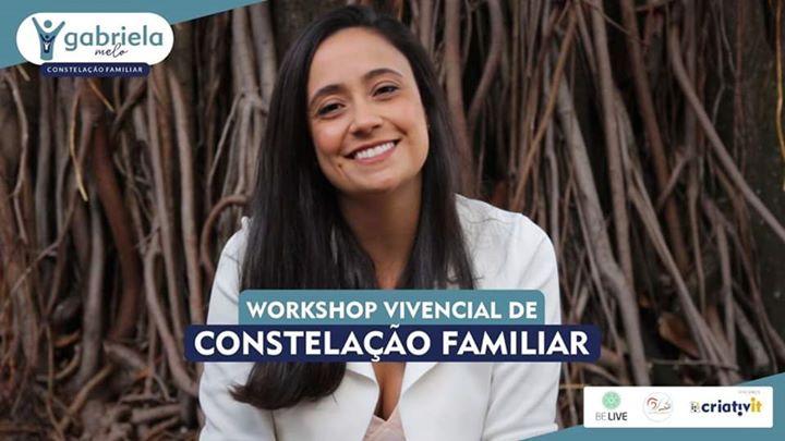 Constelação Familiar em Lisboa (Março 2020)
