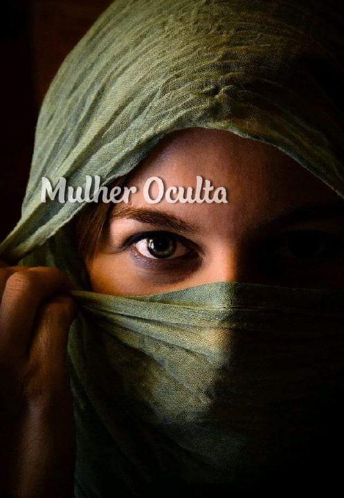 ConverSas Soltas Mulher Oculta