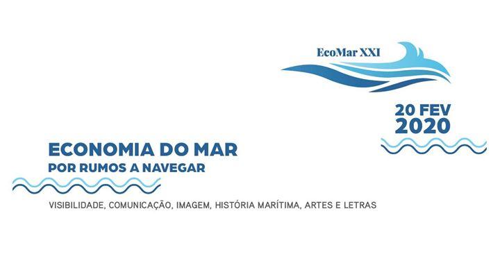 EcoMar XXI