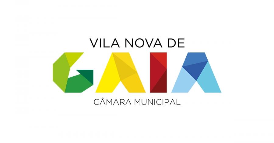 Serviço Educativo - Biblioteca Municipal de Gaia
