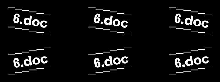 6.doc - Doclisboa no Cinema Ideal