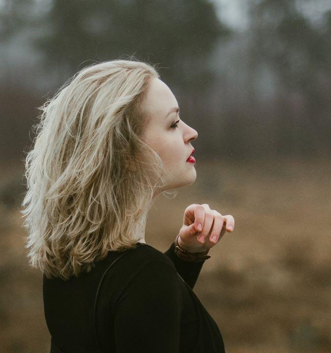 Concerto de piano de Morta Grigaliūnaitė