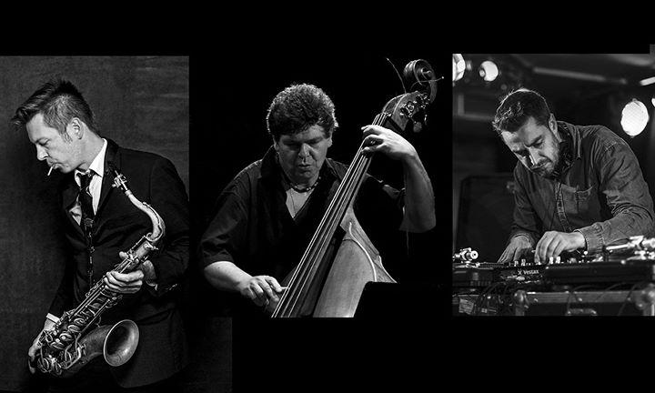 Playing with Beethoven | Estreia nacional [suspenso]