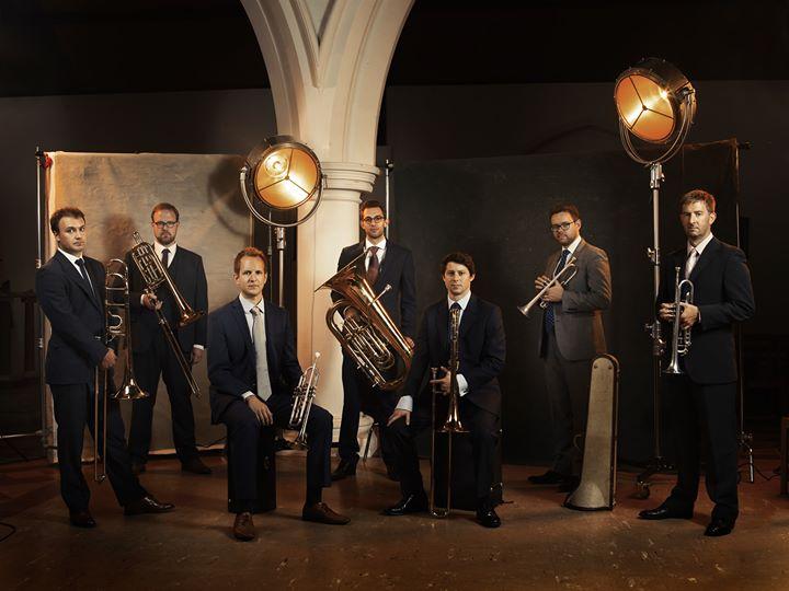 IV Festival de Trompete do Algarve [cancelado]