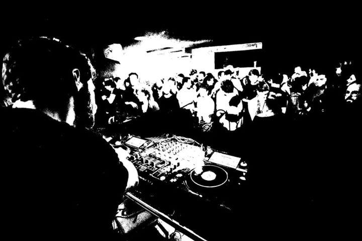 DJ OTSOA