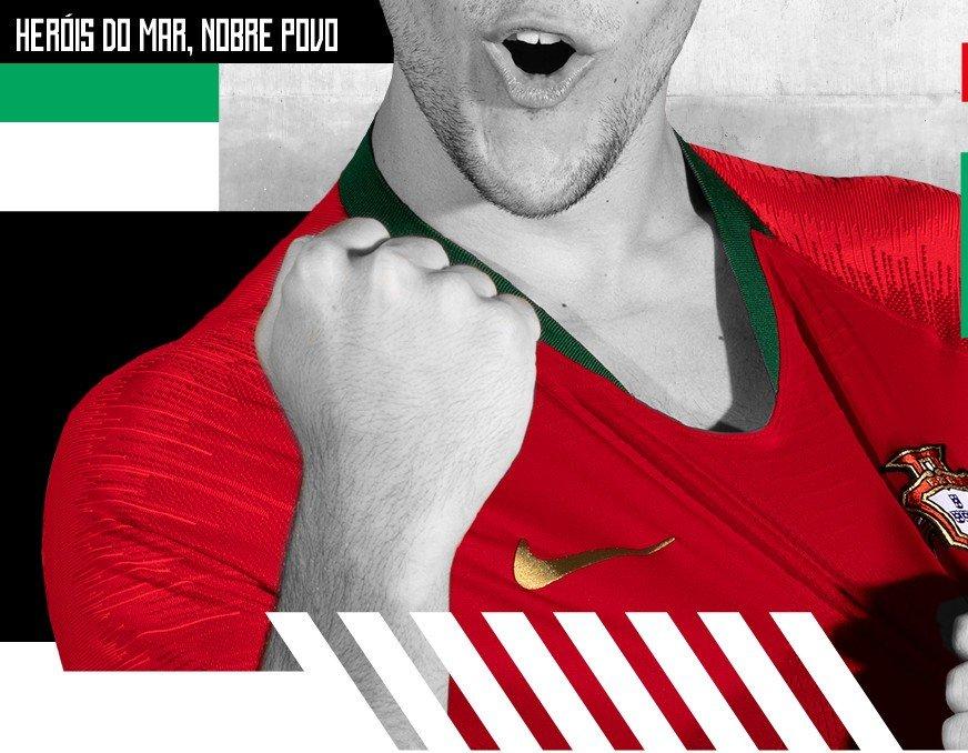 Jogos de Preparação da Selecção Nacional de Futsal Sub-19 Masculina - ...
