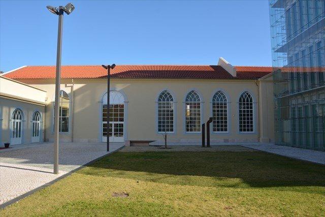 Seminário Municipal do Empreendedorismo