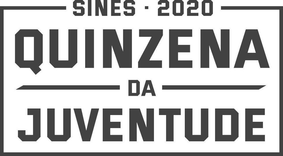 Quinzena da Juventude 2020