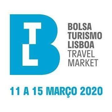 O destino na Bolsa de Turismo de Lisboa é Vila Franca de Xira