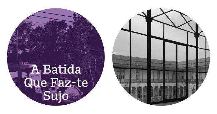 Duas novas exposições no CAPC