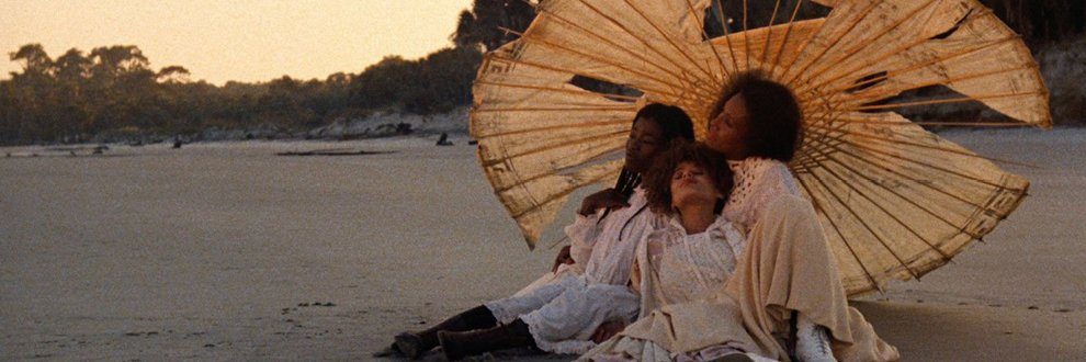 CICLO: ARTHUR JAFA - THE DARK MATTER OF BLACK CINEMA | DAUGHTERS OF THE DUST