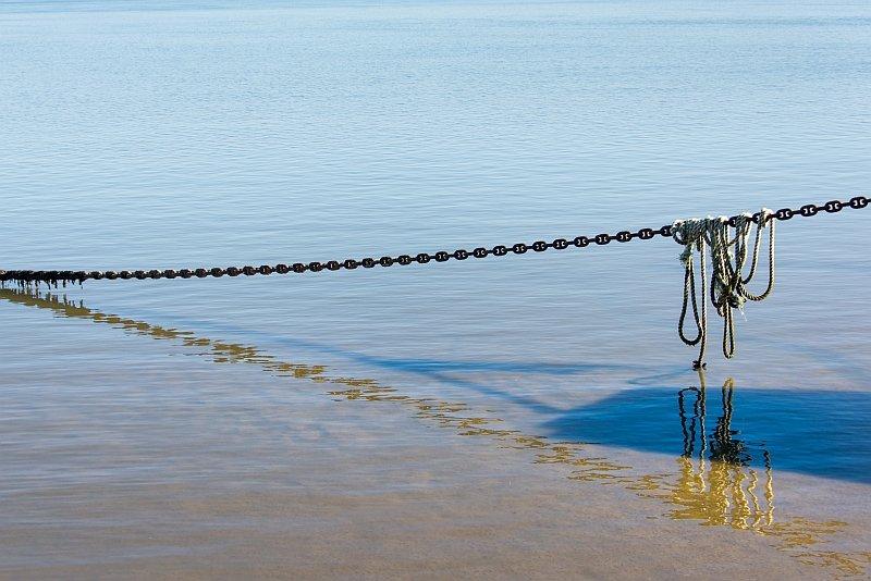 Economia e Comércio Marítimo de Olisipo