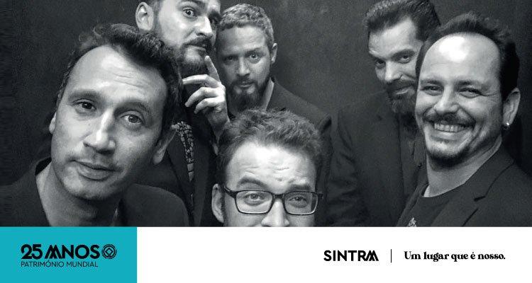 Espontâneo – 9ª edição do Festival Internacional de Teatro de Improviso