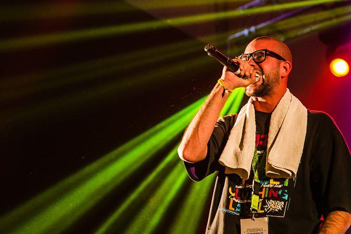 D. Beat (showcase)
