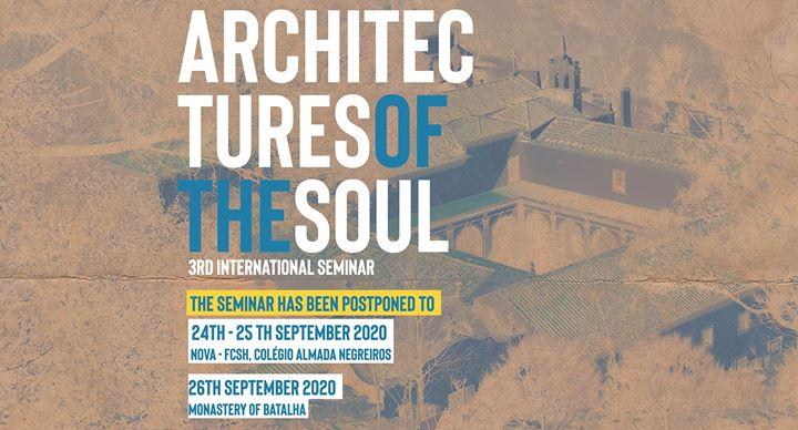III International Seminar