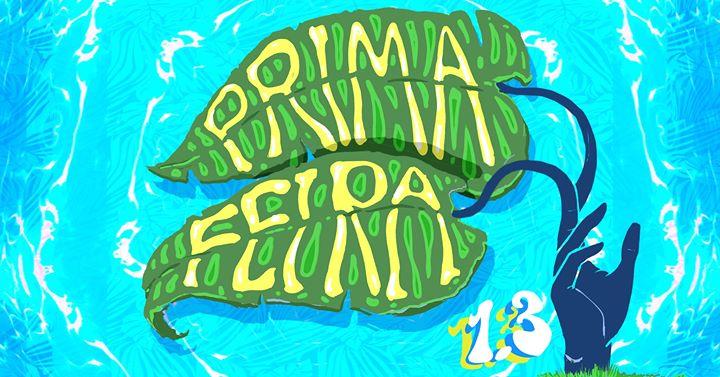 Prima Feira - Arts and Crafts