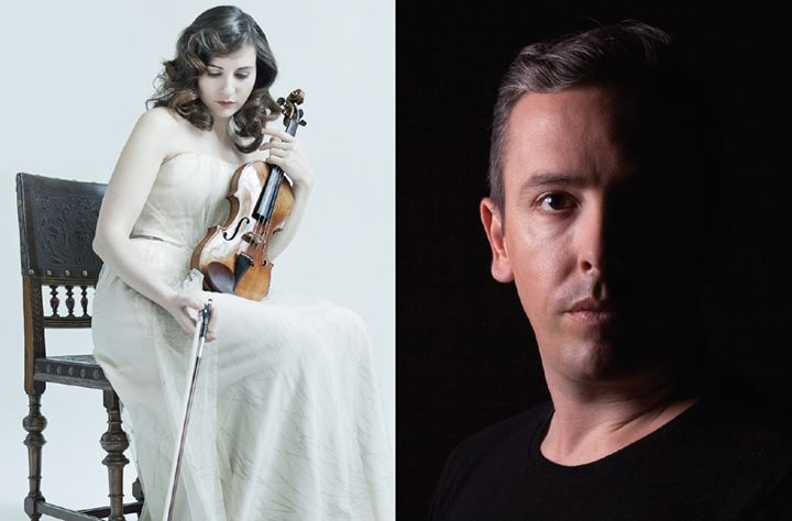 Cancelamento Beethoven - Sonatas Completas Para Piano E Violino