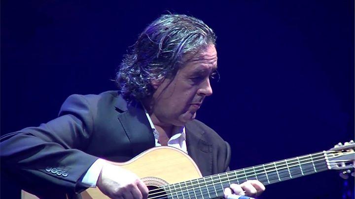 Silvestre Fonseca & Amigos