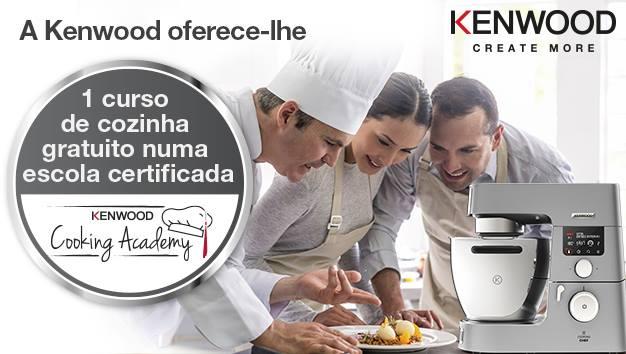 Cooking Academy -Gratuito
