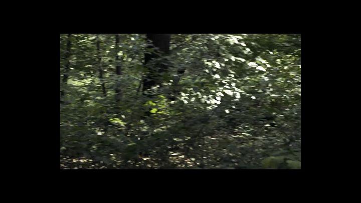 Filmoteca de Extremadura 'El joven Ahmed'