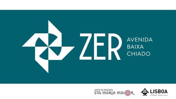 ZER ABC: Sessão de esclarecimento em Santa Maria Maior