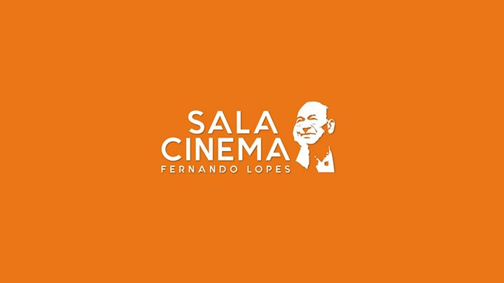 Guest of Honour - Cinema Fernando Lopes