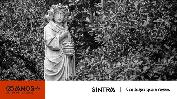Quintas de Poesia Clandestina | Adiado