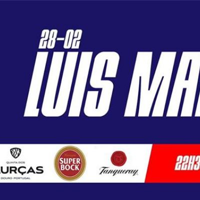 Luis Mar
