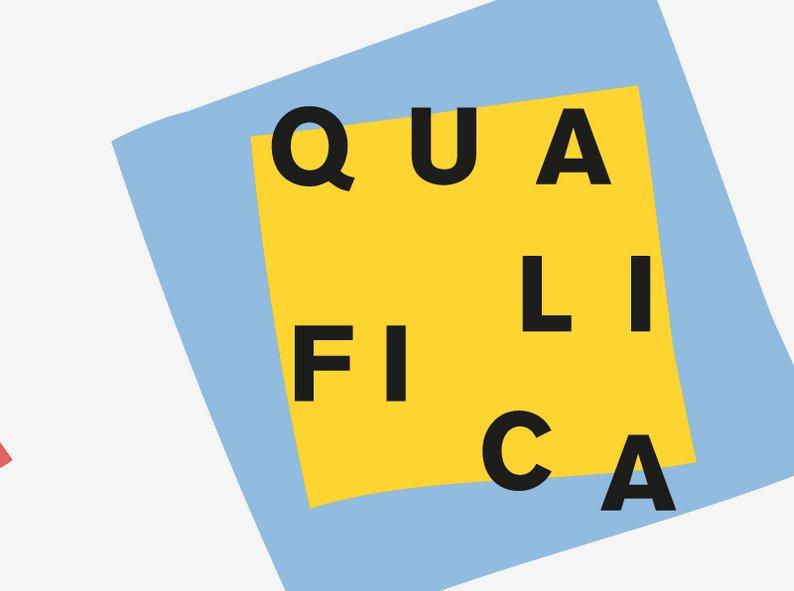 QUALIFIC@ 2020 – Feira de Educação, Formação e Emprego