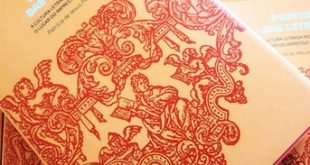 Arquivo Entre Histórias - O Reyno das Letras: a cultura letrada no Algarve (1759-1910)