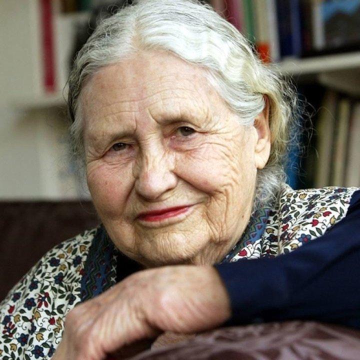 Centenário do nascimento de Doris ...