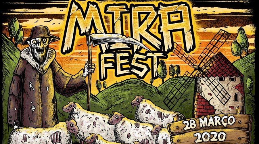 Festival Mira Fest