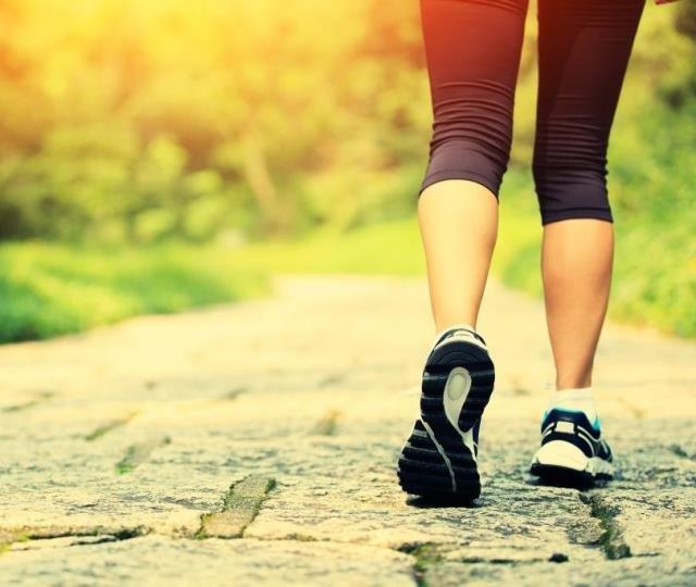 Corrida Sempre Mulher – Luta contra o Cancro ...