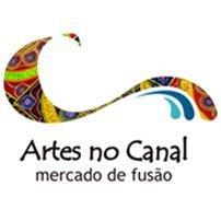 Artes no Canal | Mercado de Fusão