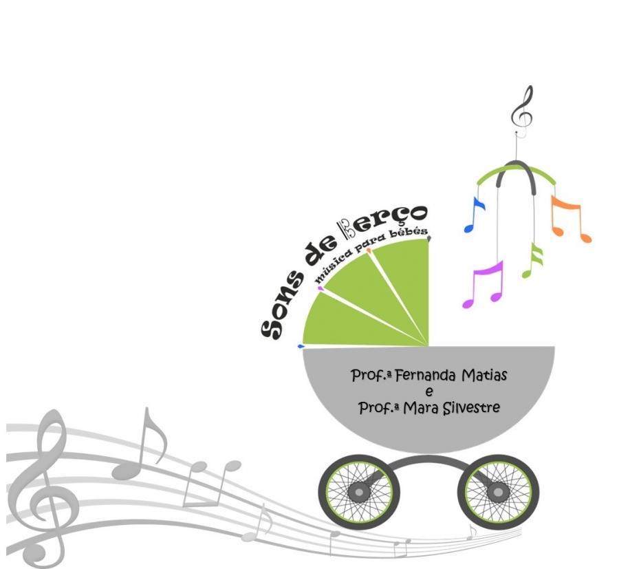 Música para bebés 'Música Con'junta'