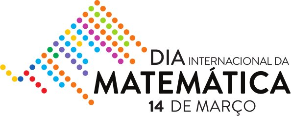 Dia Internacional da Matemática