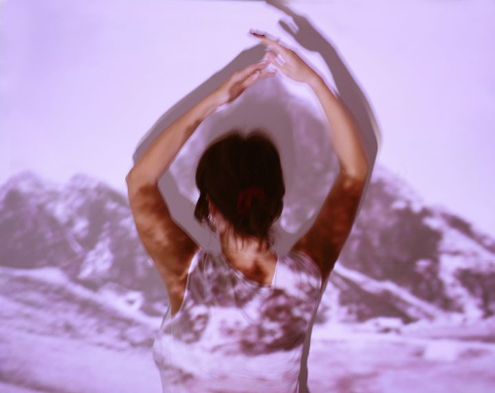 Nuovo Cinema Galleria: Performance & Finissage