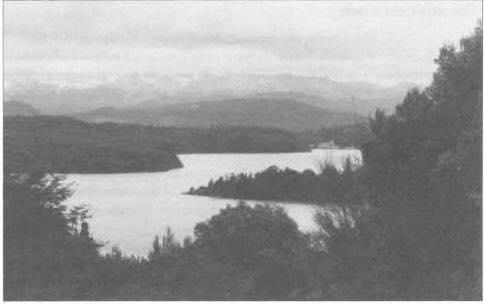 TAM (Wasser Bassin)