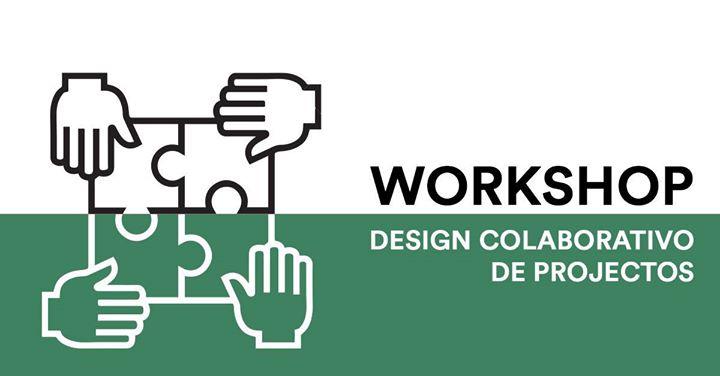Design Colaborativo de Projectos 04/05 Abr Lx