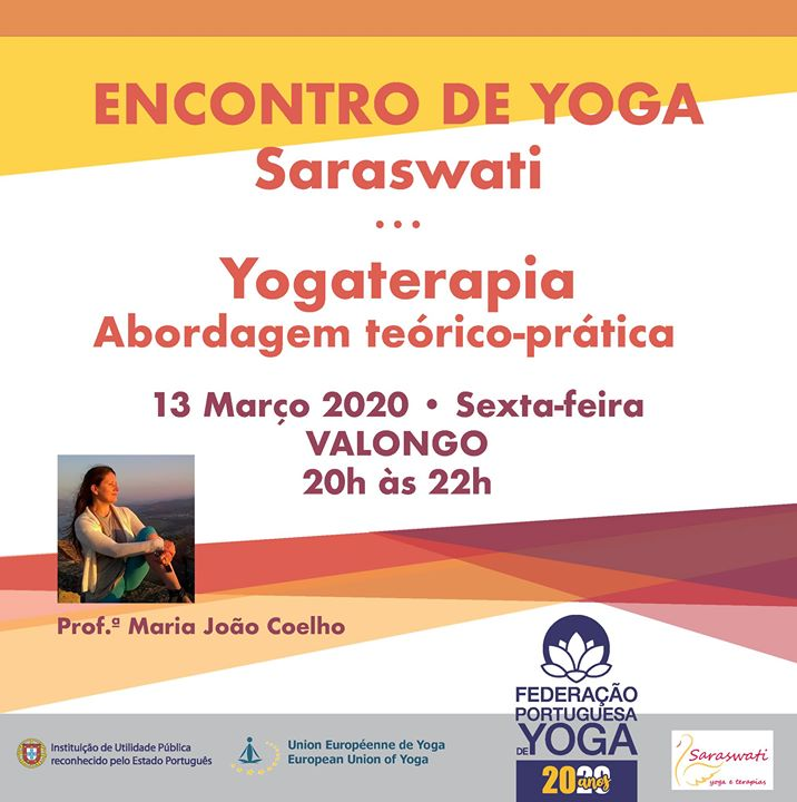 Yogaterapia - Abordagem teórica-prática