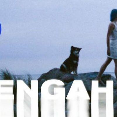Suspeitos apresentam Gengahr (nova data a anunciar | 2022)