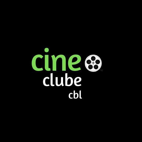 Cineclube CBL ONLINE(CicloFilmes MigraçãoeExílio)