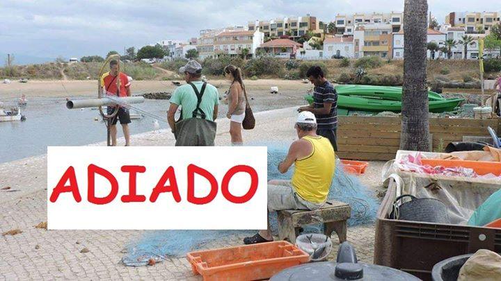 Percurso Histórico da Indústria Conserveira do Algarve