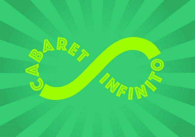 Cabaret Infinito da Palmilha - MARÇO