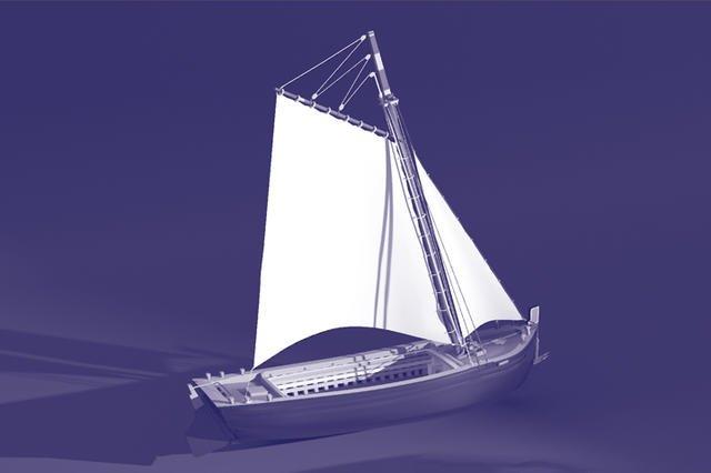 Fragatas no Seixal